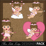 Cupid_girl_pnoytail_brunette-tll-2_medium