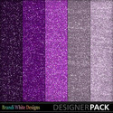 Preview_purpleglittersheets_small