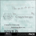 Promise_you_love_7_small
