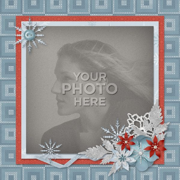 Wintermelody_template-001