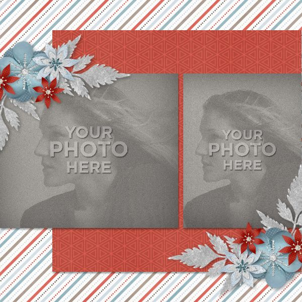 Wintermelody_template-002