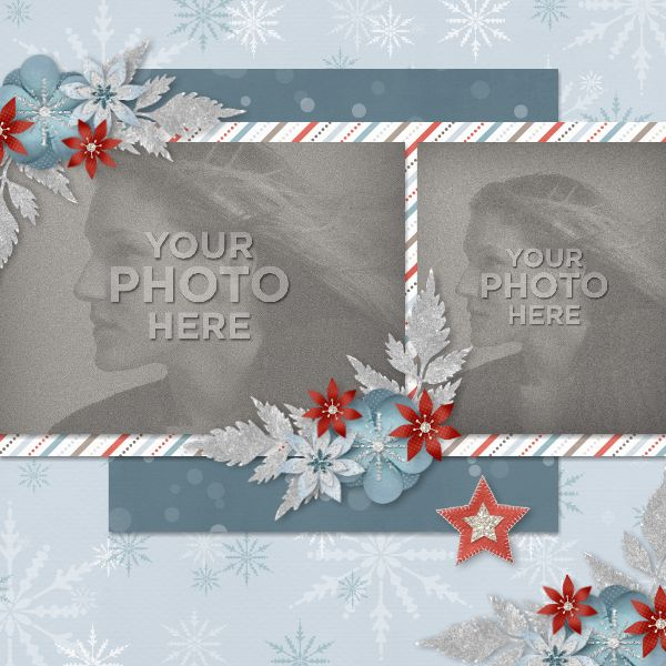 Wintermelody_template-005