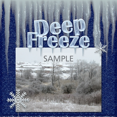Deep_freeze_word_art-02