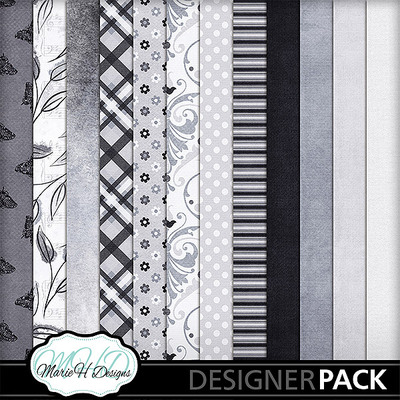 Gracefuly_grey_combo_02