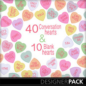 Conversationhearts_medium