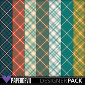 Plaid_a__600px_wrap_medium