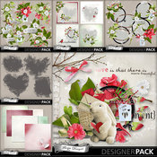 Pv_florju_deliciousday_bundle_medium
