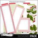 Pv_planner_deliciousday_notepad_small