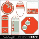 So_it_is_christmas_tags_small