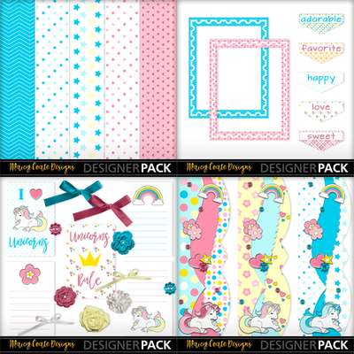 Combo_pack_preview