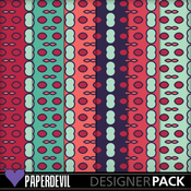 Pattern_4_prev-_600-_wrap_medium