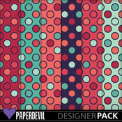 Pattern_5_prev-_600-_wrap_medium