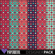 Pattern_6_prev-_600-_wrap_medium