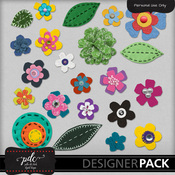 Pdc_mm_fun_with_felt__floral_2__medium