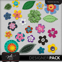 Pdc_mm_fun_with_felt__floral_2__small