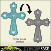 Mmeastercrosstemp_cc_medium