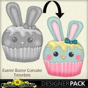Mmeastercupcaketemp_cc_medium