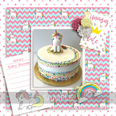 Unicorn-love-layout2