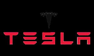 Tesla Motors Company Profile