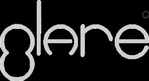 GlareSmile's Company logo