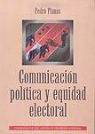 Comunicación política y equidad electoral