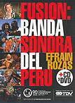 Fusión: banda sonora del Perú