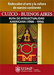 Cuzco - Buenos Aires