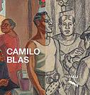 Camilo Blas