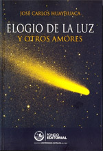 Elogio de la luz y otros amores