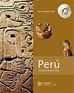 Perú Esculturas de ayer y hoy
