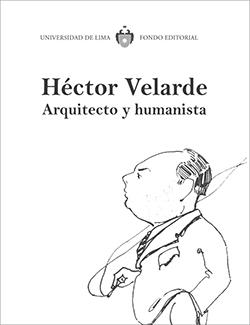 Héctor Velarde