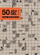 50 años del Geniograma El Comercio