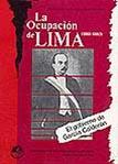 LA OCUPACIÓN DE LIMA