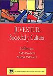 Juventud: sociedad y cultura