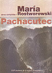 Pachacutec
