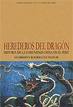 Herederos del dragón