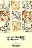 Las ilustraciones de Guaman Poma (Huacas - Conquista - Encomenderos) 1B