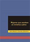 Mujeres que escriben en América Latina