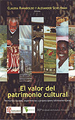 El valor del patrimonio cultural