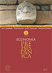 Economía prehispánica