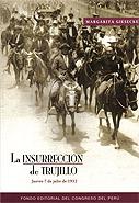 La insurrección de Trujillo