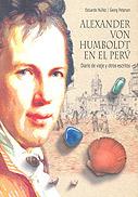Alexander von Humboldt en el Perú