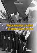 Políticas educativas y la cultura del sistema escolar en el Perú