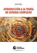 Introducción a la teoría de sistemas complejos
