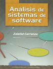 Análisis de sistemas de software