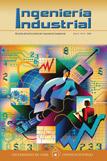 Revista Ingeniería Industrial Nº 27