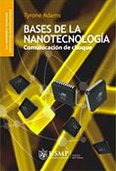 Bases de la nanotecnología