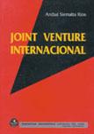 JOINT VENTURE INTERNACIONAL