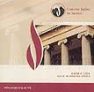 Anuario 2004 - Red de Información Jurídica CD ROM