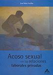 Acoso sexual en las relaciones laborales privadas